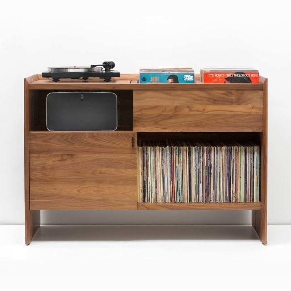 Unison Sonos Turntable Stand